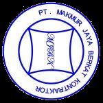 Makmur Jaya Berkat Contractor