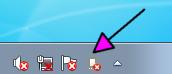 مشاركة الانترنت من الهاتف الى الكمبيوتر عبر كابل USB