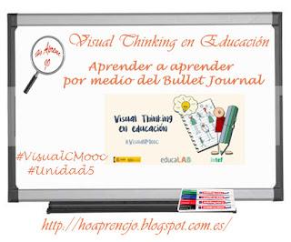 #estoyenlasredes, #hoaprencjoenxarxa, #sócalesxarxes, #VisualMooc, atención, diversidad, estoyenlasredes, Ho aprenc Jo, hoaprencjo, proyectos en visual thinking educativo, Bullet Journal, Planificar,