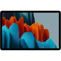 Samsung Galaxy Tab S7 128 GB 200