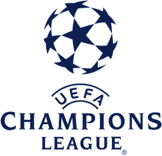Goooooal7m جدول ترتيب فرق الدوري الفرنسي 2019 2020
