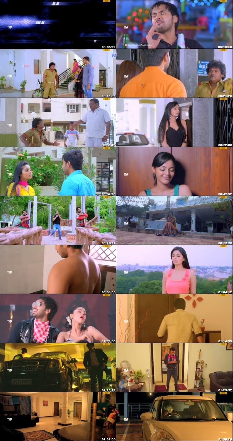 premikudu 2016 full movie download hindi dubbed 720p hdrip 1gb