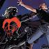 Venom #29 İnceleme | Nedir Bu Acele?