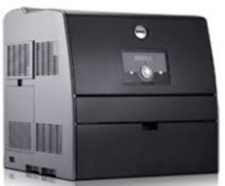 Download Printer Driver Dell 3010cn