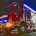 Waren Himmelslaternen Schuld am Feuer im Krefelder Affenhaus ?
