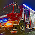 Krefeld: Brand im Zoo: Verdächtige melden sich nach Fahndungsaufruf
