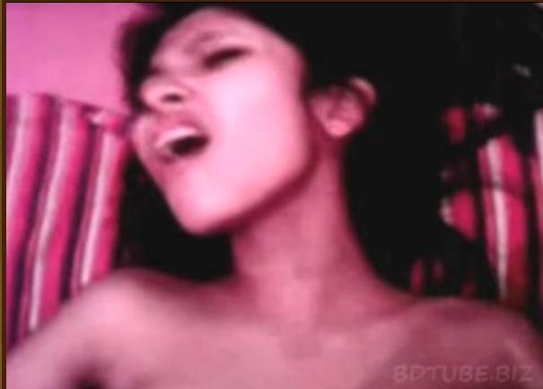 Xxx Bangla Video Free Download