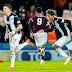 Με Hammil η St Mirren, 2-0 τη Hearts