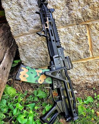 In-Range-Inc-Custom-AK-Tactical