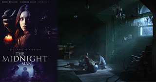 nonton film the midnight man 2018 subtitle indonesia.jpg
