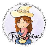 https://mandarine39.blogspot.com/2019/07/a-la-tisse-arine.html