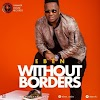 Download Music: Eben – Without Borders