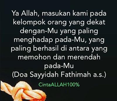 http://cnmbvc.blogspot.com/2016/11/doaku-hari-ini-kata-doa-mutiara-untuk.html