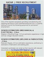 GCC Jobsalert Daily Updated Apr08
