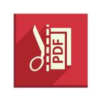 تحميل برنامج IceCream PDF Split&Merge 3.45 للتعامل مع ملفات PDF