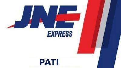 JNE Express Membuka Lowongan Kurir di Area Kayen Pati