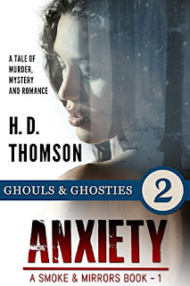 https://www.amazon.com/Anxiety-Ghosties-Episode-Mystery-Romance-ebook/dp/B014GAVMJM/ref=la_B0069DZ1KG_1_9?s=books&ie=UTF8&qid=1509925683&sr=1-9&refinements=p_82%3AB0069DZ1KG