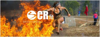 Free Beachbody OCR Group, Beachbody Workouts for Obstacle Course Racing, Free Obstacle Course Race Training, Free Beachbody Workouts Online, Free Beachbody Coaching, Beachbody OCR Coach, Get Beachbody OCR Fit, Train with Elite OCR Athletes