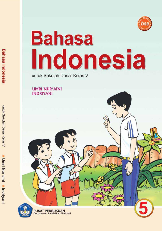 ptkbahasaindonesia: Menentukan Pokok Paragraf