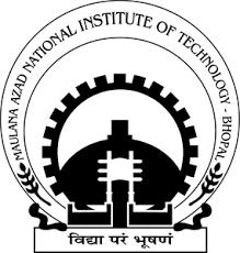 Maulana Azad National Institute of Technology (MANIT) Recruitment 2021: