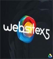 Curso de Criação de Sites, Lojas Virtuais e Blogs com WebSite X5