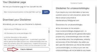 cara_membuat_disclaimer