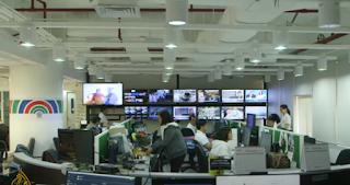 Os legisladores filipinos votaram na sexta-feira para rejeitar a renovação da licença da maior rede de TV do país, 2