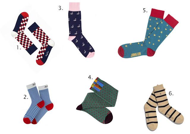 les meilleurs sites pour acheter des chaussettes originales pour son mariage blog mariage unjourmonprinceviendra26.com