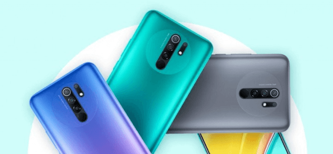 Xiaomi Redmi 9 launched in the Philippines : Specs, Price, Availability