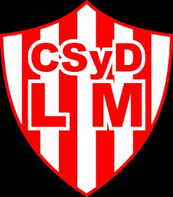 CLUB SOCIAL Y DEPORTIVO LA MARUJA