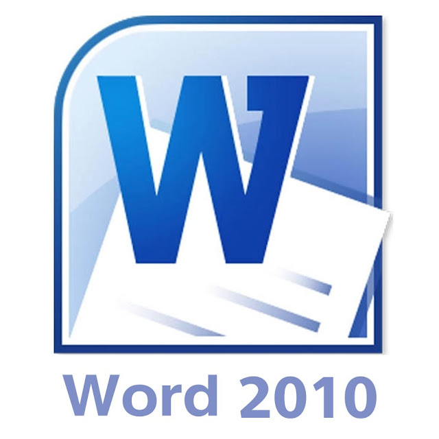تحميل وورد 2010 word