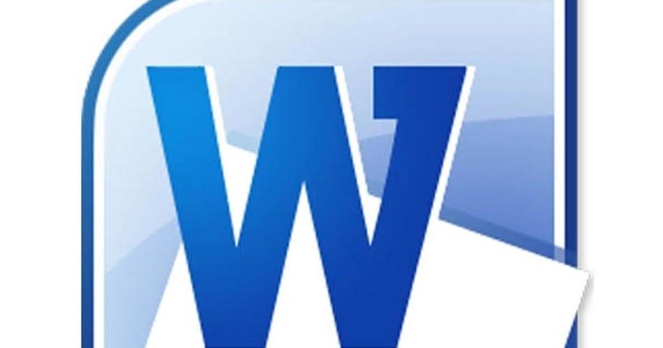 تحميل نسخة ويندوز xp عربي