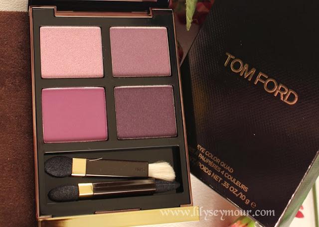 Tom Ford Violet Dusk
