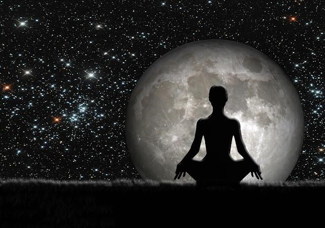 paush purnima luna llena, luna llena virgo, astrologia 2017, astrologia vedica 2017, virgo 2017, nodo virgo piscis, astrogenealogia,