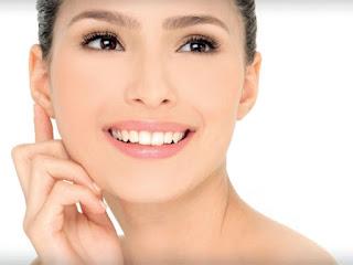 Tips cara merawat kulit yang benar