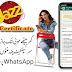 Jazz Tax Certificate 2021 | How to download Mobilink Jazz Tax Deduction Certificate Online