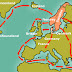 KISA VİKİNG TARİHİ: Vikinglerin Dini İnançları, Viking Savaşları