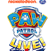 Paw Patrol is on a roll to Edinburgh this July!