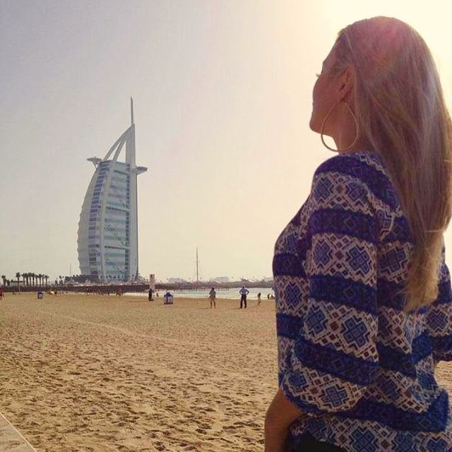 Top 3 Travel Vlog You Must See Before Traveling to Burj al-Arab hotel Dubai
