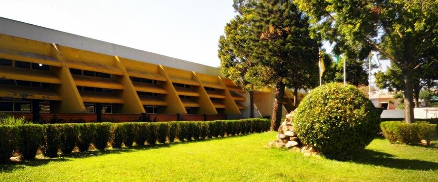 Prefeitura de Roncador abre Concurso Público
