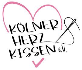 Kölner Herzkissen e.V.