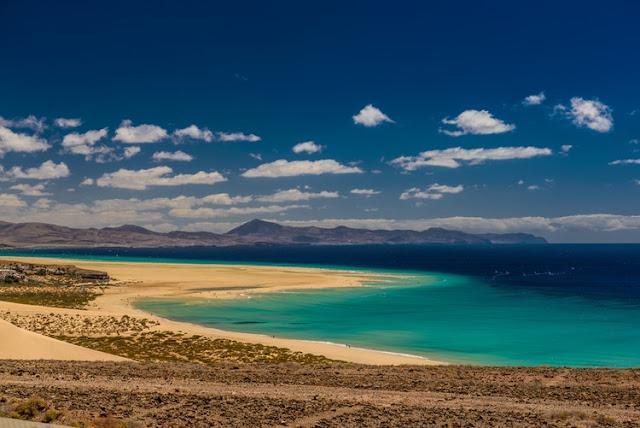 le principali attrazioni delle isole Canarie