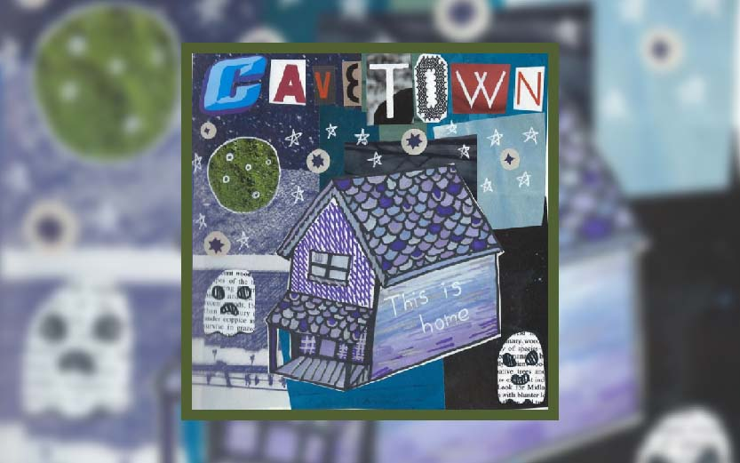 lirik Cavetown This Is Home terjemahan