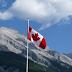 الهجرة إلى كندا عن طريق عقود العمل 2020