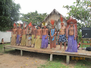 Tribo Nuquini-3