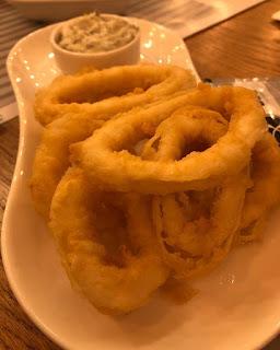 balık ankara'da yenir ankarada alkollü balık restaurant ankara balık restoranları fiyatları