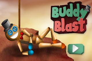buddy-blast