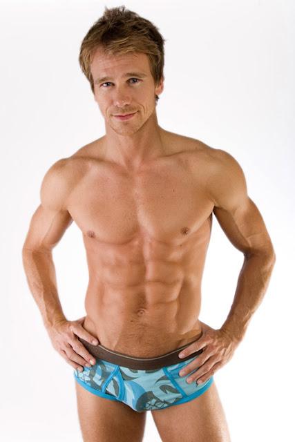 Rusty Joiner Mens Health 28