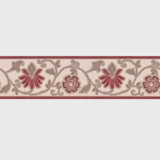 Wallpaper Borders   Stylish Wallpaper Evolution