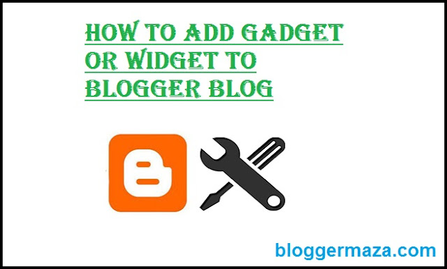 how-to-add-gadget-widget-reposition-to-blogger-blog
